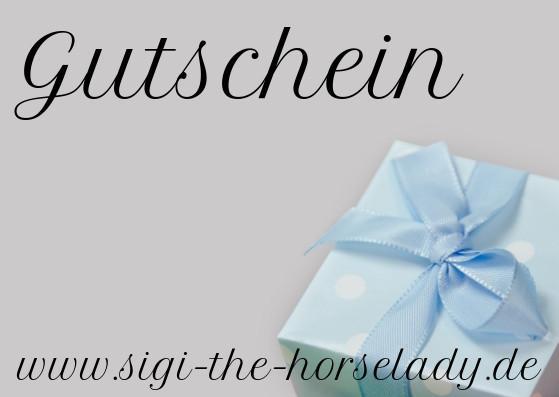 Gutschein-Gutschein 350€